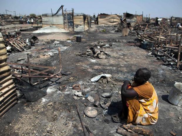 South-Sudan-report.jpg