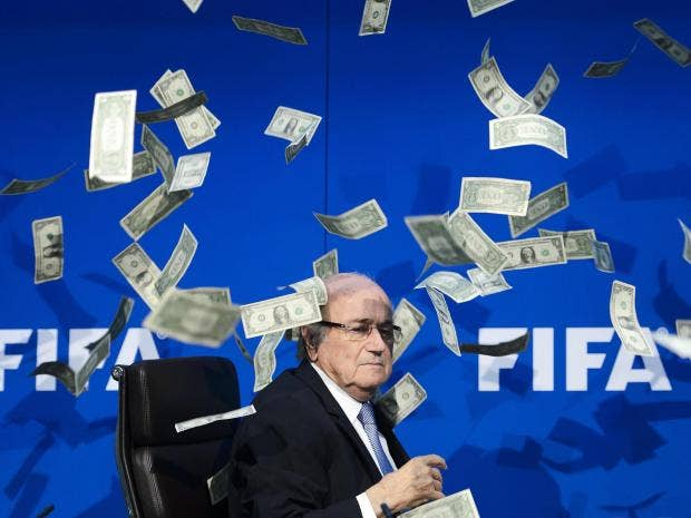 sepp-blatter-getty.jpg