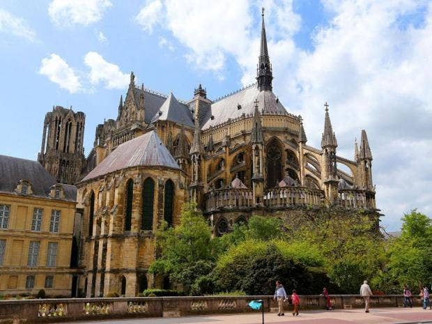 Reims-Cathedral-AFPGetty.jpg