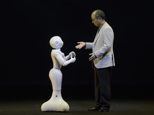 Robot-EPA.jpg