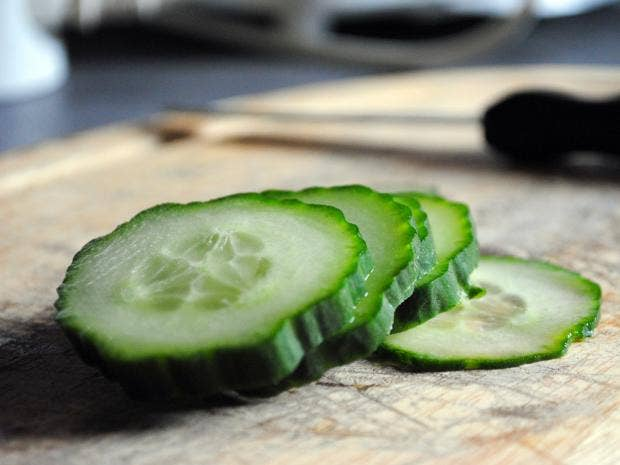 cucumber-max-mallett.jpg