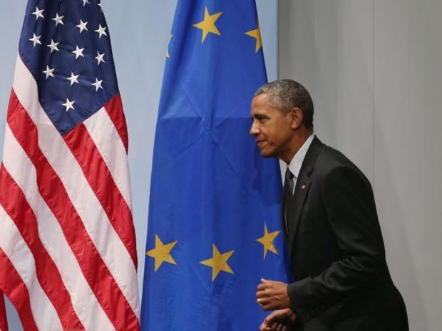 4-obama-EU-get.jpg