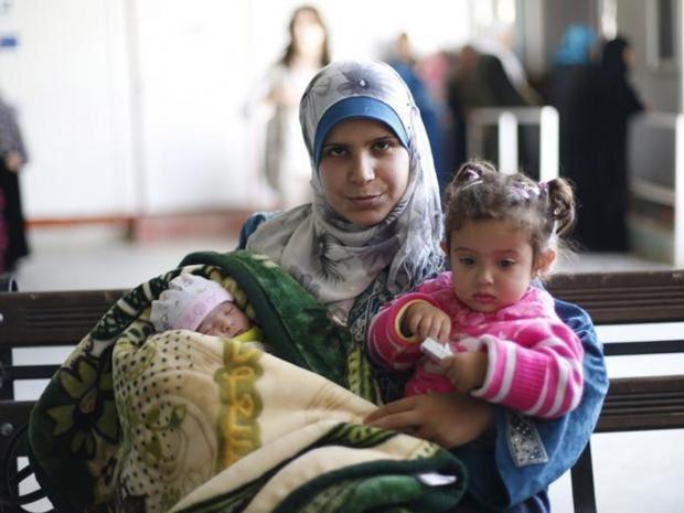 33-syria-refugee-reuters.jpg