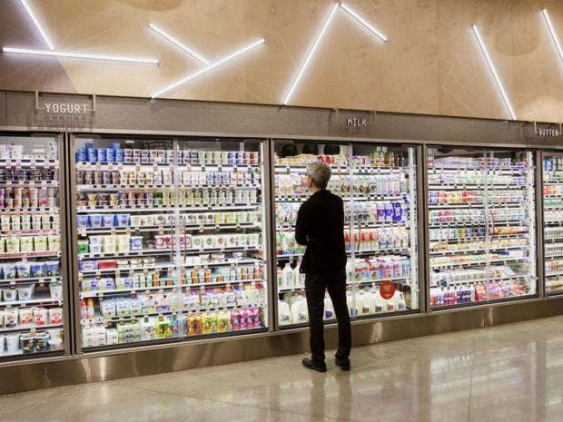 36-dairy-products-bloomberg.jpg