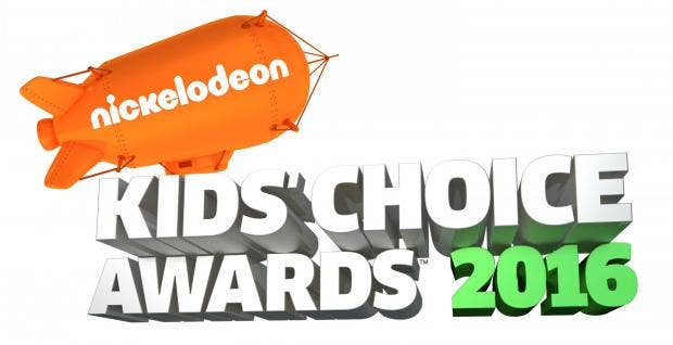 Kids-Choice.jpg