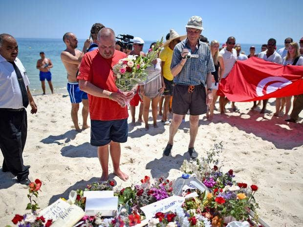 tunisia-attack-2.jpg