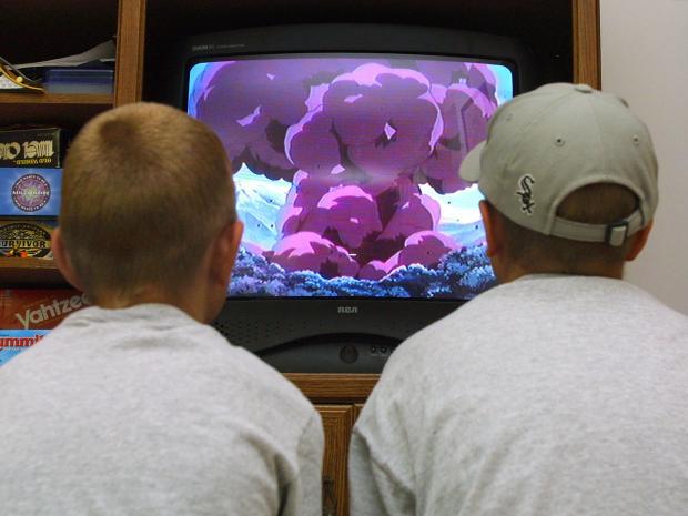 ChildrenTV.jpeg