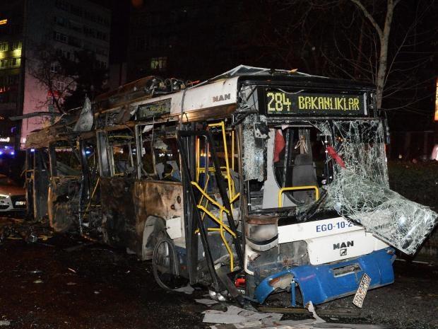Ankara-EPA1.jpg