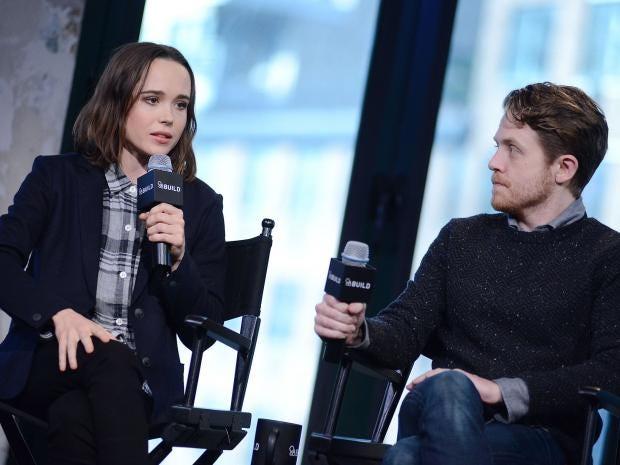 15-Ellen-Page-Ian-Daniel-Rex.jpg