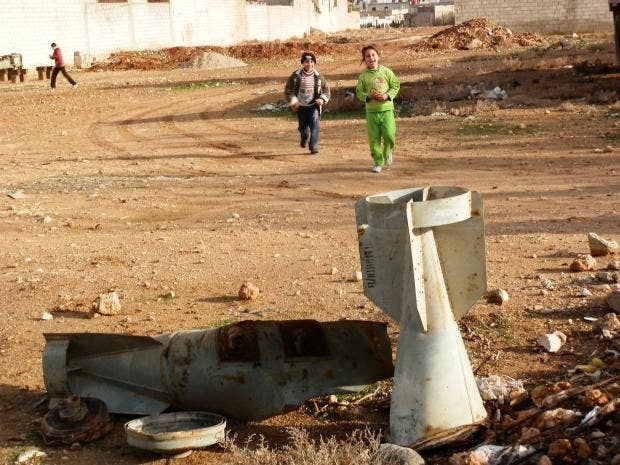 7-bomb-shell-Reuters.jpg