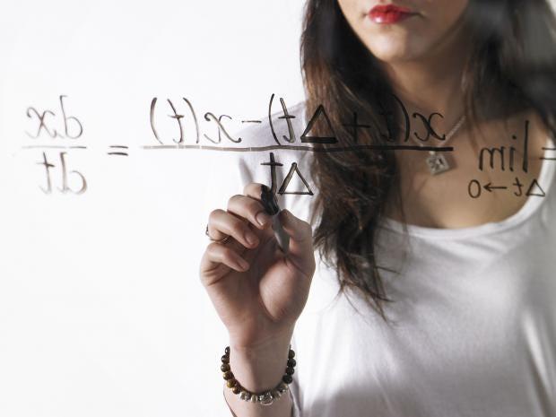 Math-Rex.jpg
