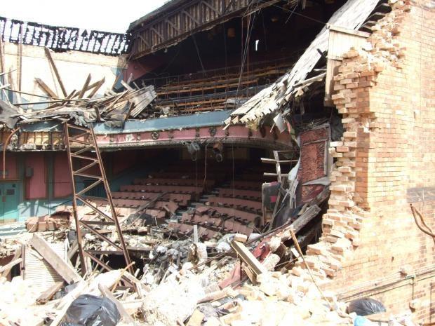 22-Derby-Hippodrome-theatre.jpg