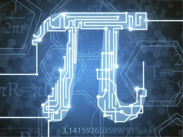 Pi-Symbol-Maths.jpg