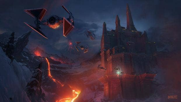 star-wars-concept-art4.jpg