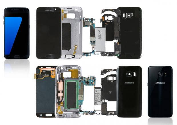 s7_teardown_2.jpg