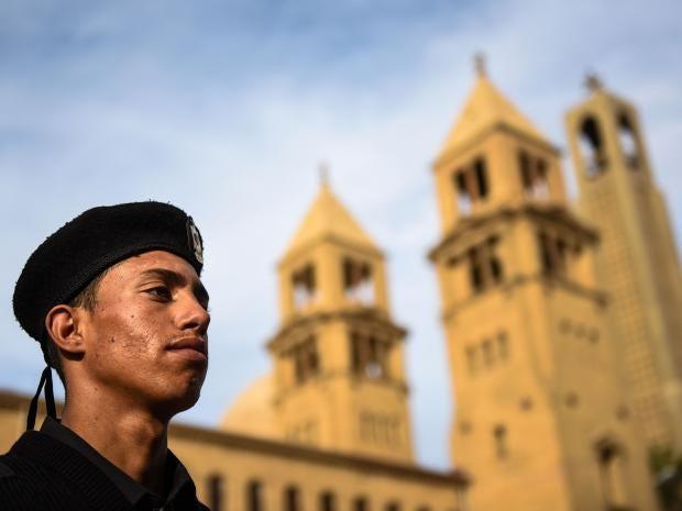 egypt-court.jpg