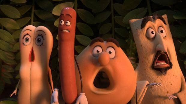 sausage-party-(2016)-large-cover.jpg