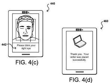 Amazon-selfie-blink.jpg