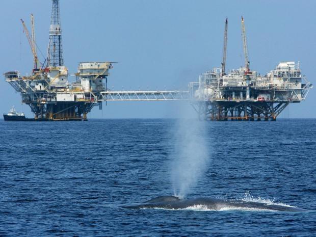 pg-26-US-oil-rig-getty.jpg