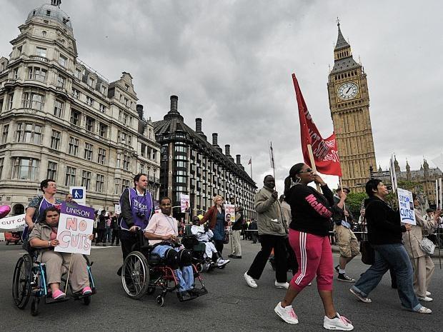 web-disability-cuts-getty.jpg