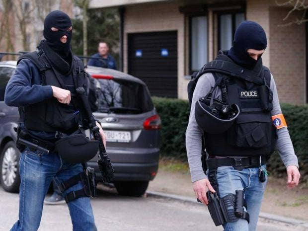 10-Belgium-Police.jpg