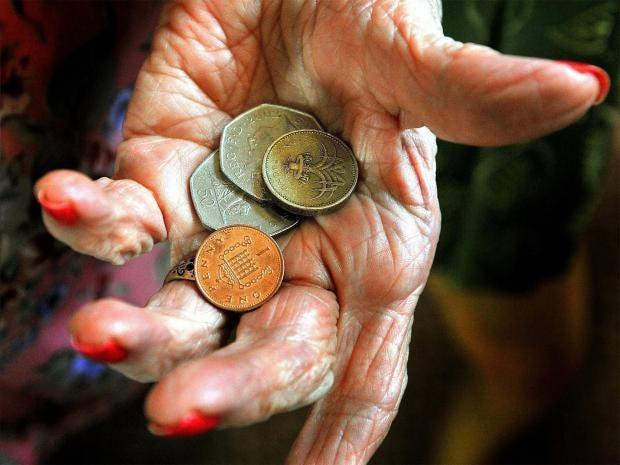 web-pensions-pa.jpg