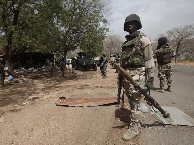 boko-haram-nigeria-army.jpg