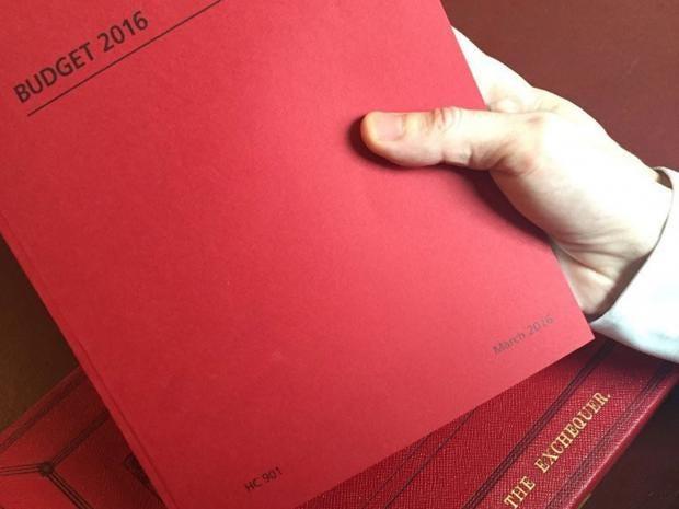 budget-book-PA.jpg