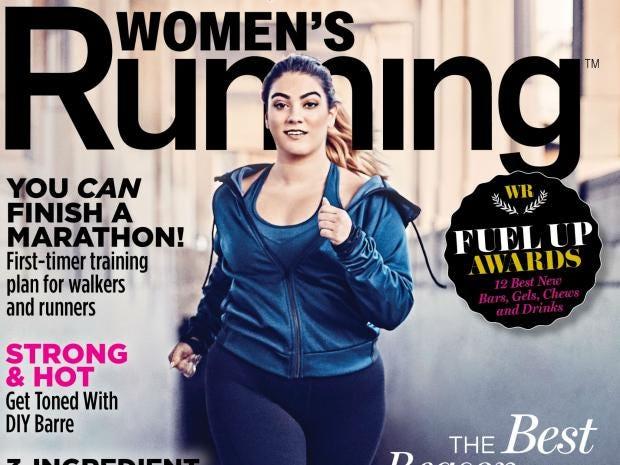 womens-running-cover.jpg