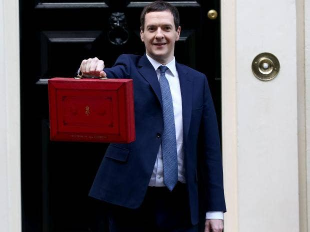 Osborne-budget-box.jpg