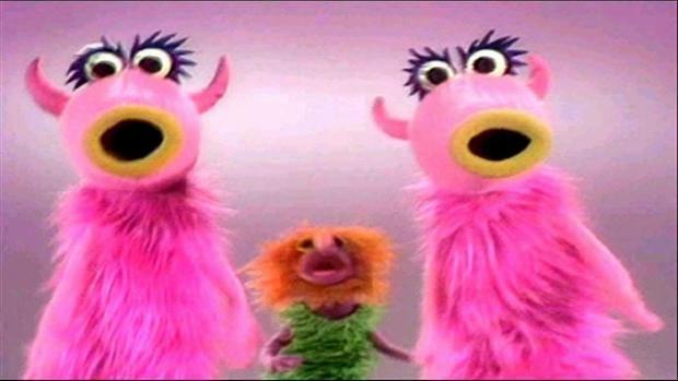muppets-mah-na-mah-na.jpg