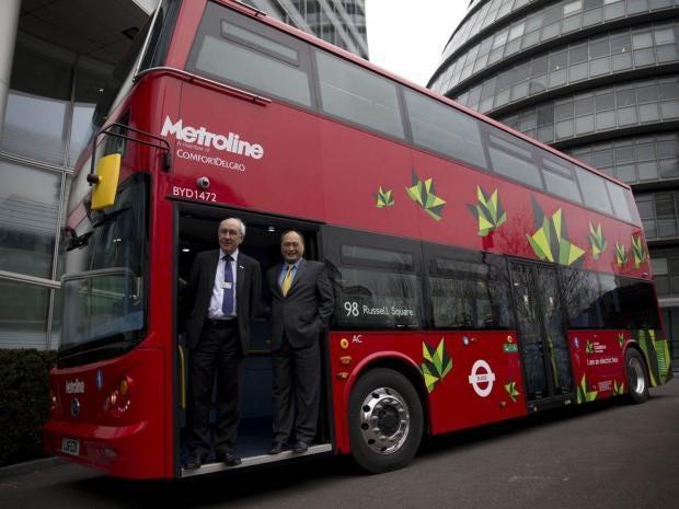 world-first-electric-bus.jpg
