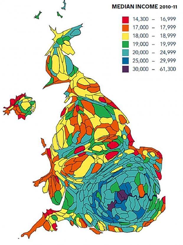 Graph-median-income.jpg