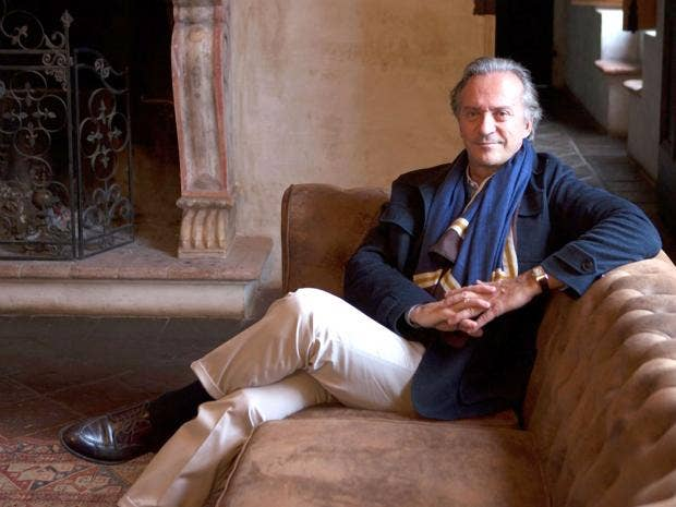 Umberto-Angeloni-Pellion-Persano.jpg