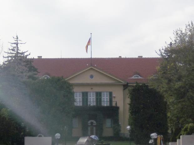 German-embassy-Ankara.jpg