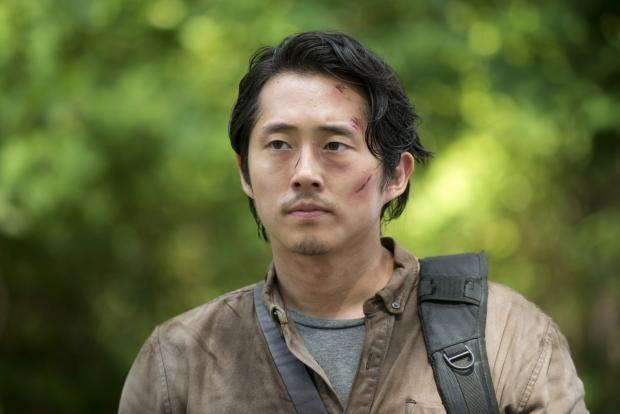 The-Walking-Dead-Glenn.jpg