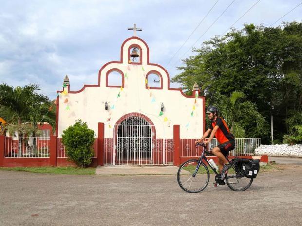 mexico-cycling.jpg