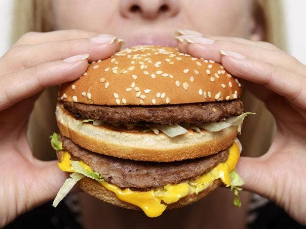 Appetite.jpg