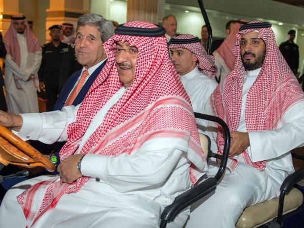 29-Saudi-Interior-Minister-AFP-GEtty.jpg