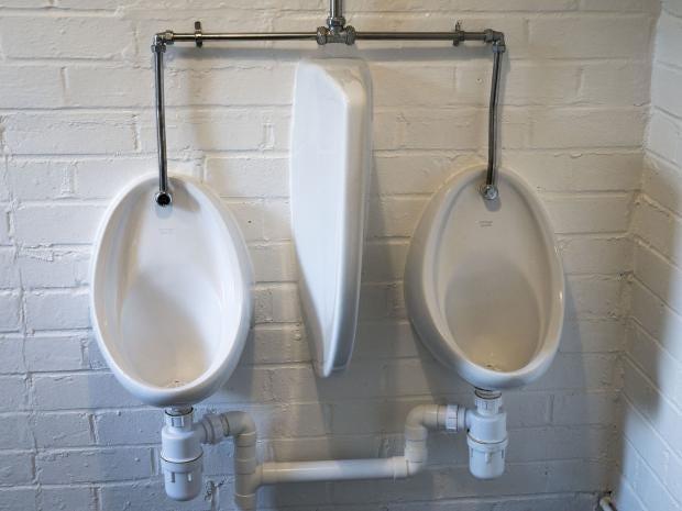 Urinals-Rex.jpg