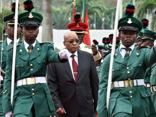 33-Jacob-Zuma-EPA.jpg