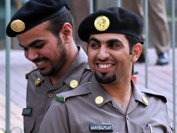 19-Saudi-policemen-AFP-Getty.jpg