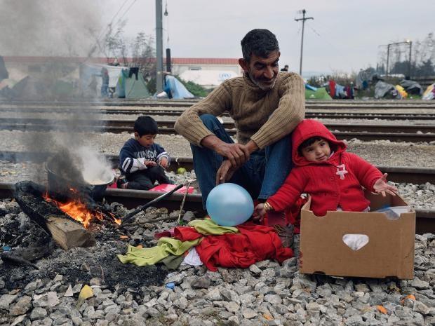 28-Refugee-adult-AFP-Getty.jpg