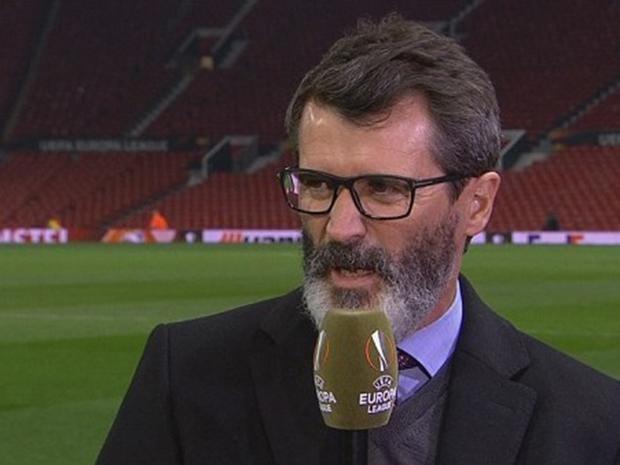 Roy-Keane1.jpg