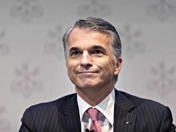 UBS-Sergio-Ermotti.jpg