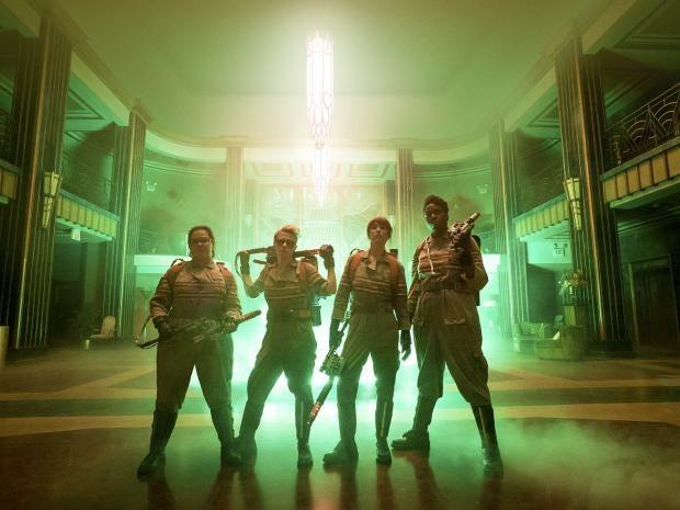 Ghostbusters-80s-revival.jpg