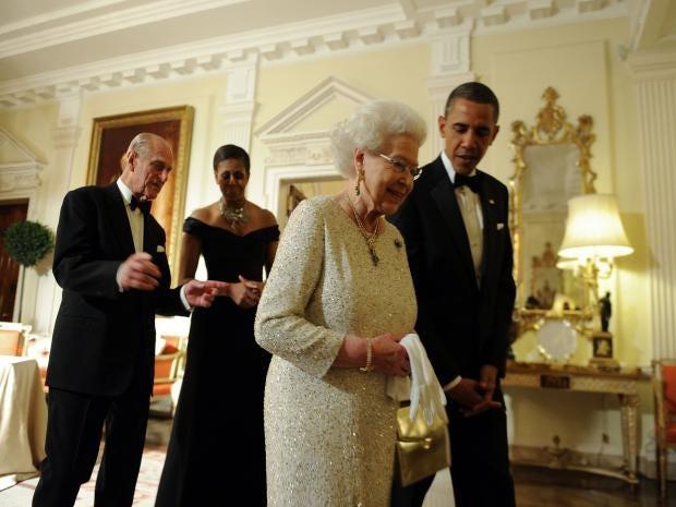 Queen-Obama.jpg