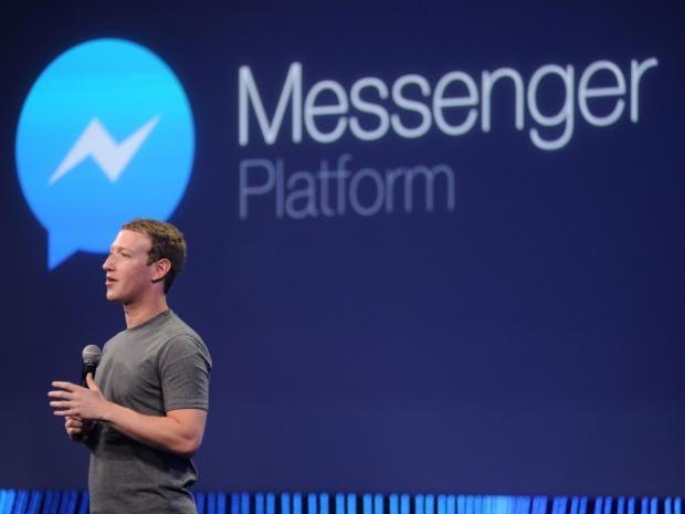 messengerzuckerberg.jpg