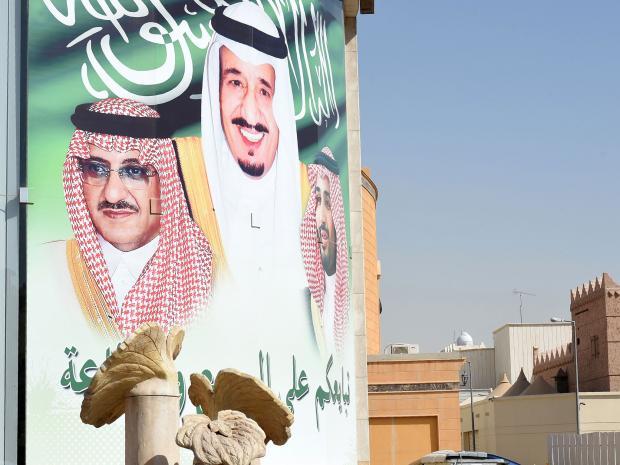 SaudiArabia.jpeg