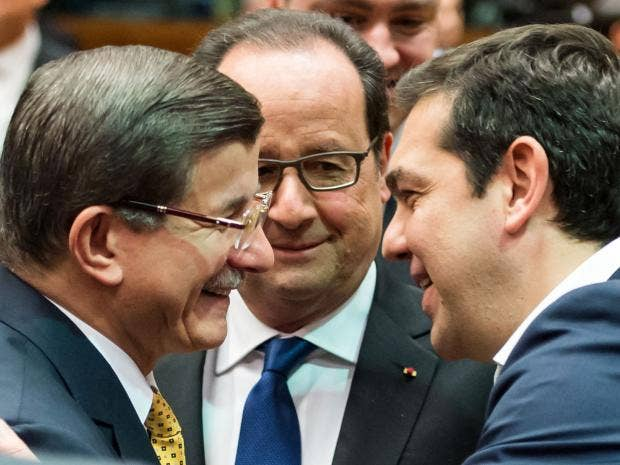 Brussels-refugee-summit.jpg